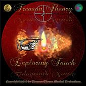 Play & Download Exploring Touch by Treason Theory | Napster