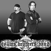 Play & Download Tennessee Lullaby by Collins Brothers Band | Napster