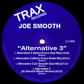 Alternative 3 by Joe Smooth