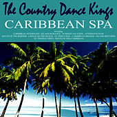 Caribbean Spa by Country Dance Kings