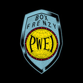 Play & Download Box Frenzy by Pop Will Eat Itself | Napster