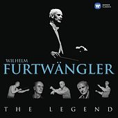 Play & Download The Legend by Wiener Philharmoniker | Napster