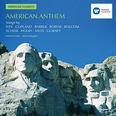 American Anthem by Kevin Murphy