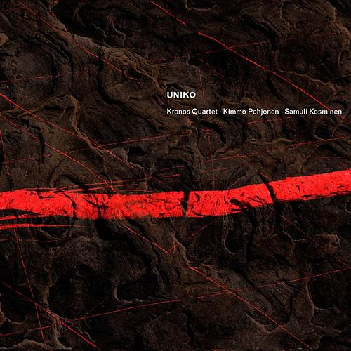 Uniko by Various Artists