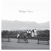 Play & Download Kaputt by Destroyer | Napster