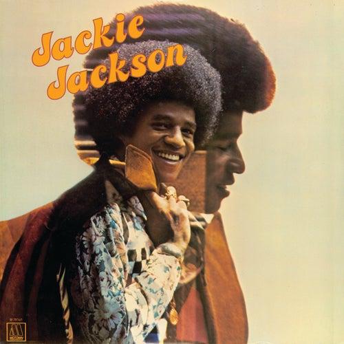 Play & Download Jackie Jackson by Jackie Jackson | Napster