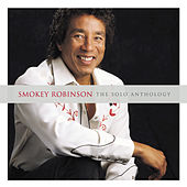 Play & Download The Solo Anthology by Smokey Robinson | Napster