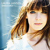 Play & Download Single Girls by Laura Jansen | Napster