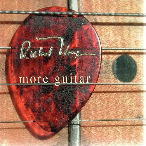 Play & Download More Guitar by Richard Thompson | Napster