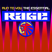 Run To You - The Essential Rage by Rage