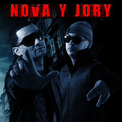 Play & Download Besame - Single by Nova Y Jory | Napster