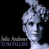 Tom Pillibi by Julie Andrews
