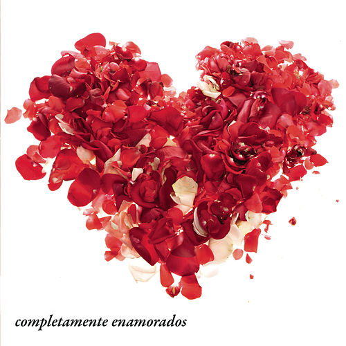 Play & Download Completamente Enamorados by Various Artists | Napster