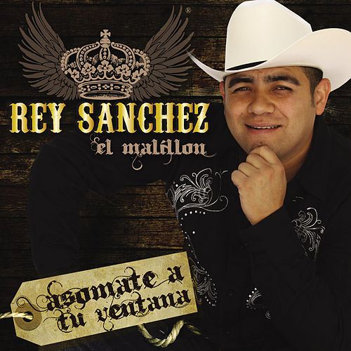 Play & Download El Malillon by Rey Sanchez | Napster