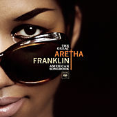 The Great American Songbook von Aretha Franklin