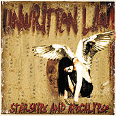 Play & Download Starships and Apocalypse - Single by Unwritten Law | Napster