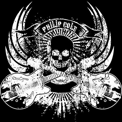 Play & Download Philip Cole - EP by Philip Cole | Napster