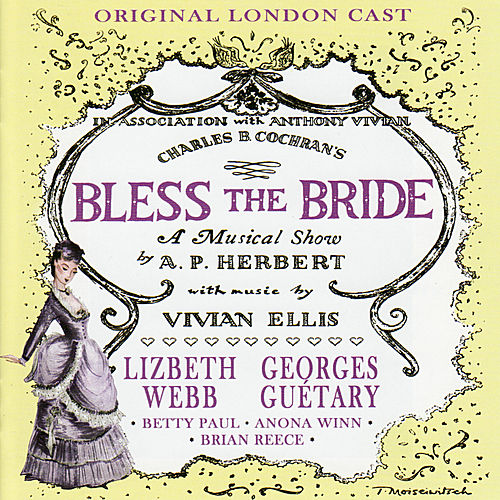 Play & Download Bless the Bride by Various Artists | Napster