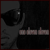 One Eleven Eleven by London