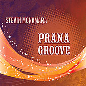 Play & Download Prana Groove by Stevin McNamara | Napster