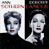 Sothern Lamour by Various Artists
