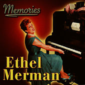 Memories by Ethel Merman