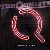 Soundsystem by The Qemists