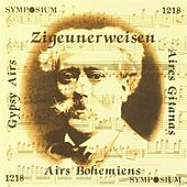 Zigeunerweisen (1899-1940) by Various Artists