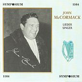 Play & Download John McCormack (1914-1940) by Various Artists | Napster
