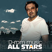 All Stars (Mixed by Carmin.D) by Various Artists