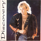 Play & Download Heart Of Stone by Discovery | Napster