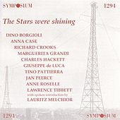 The Stars Were Shining, Vol. 1 (1926-1947) by Various Artists