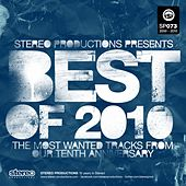 Best of 2010 by Various Artists