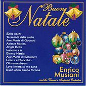 Play & Download Buon Natale by Enrico Musiani | Napster