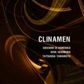 Play & Download Clinamen by Giovanni Di Domenico, Arve Henriksen, Tatsuhisa Yamamoto | Napster