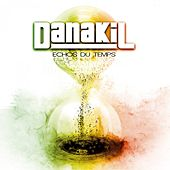 Play & Download Echos du temps by Danakil | Napster
