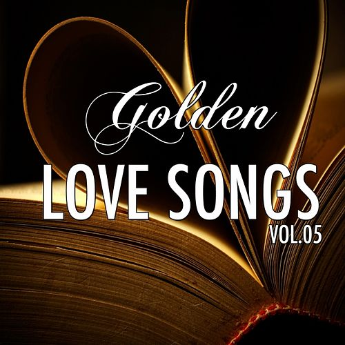 Golden Lovesongs, Vol. 5 (The Great Perry Como Story) by Perry Como