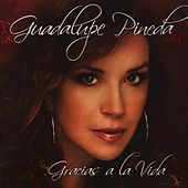 Play & Download Gracias a la Vida by Guadalupe Pineda | Napster