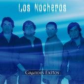Play & Download Serie De Oro (Serie de Oro - Los Nocheros Vol.2) by Los Nocheros | Napster