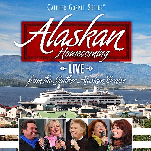 Play & Download Alaskan Homecoming by Various Artists | Napster