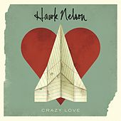 Crazy Love by Hawk Nelson