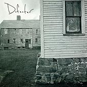 Dear Father by Defeater