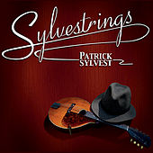 Play & Download Sylvestrings by Patrick Sylvest | Napster
