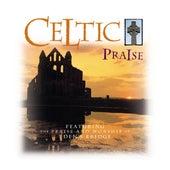 Play & Download Celtic Praise by Eden's Bridge | Napster