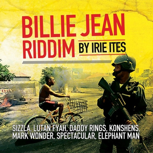 Billie Jean by Various Artists