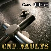 CNF Vaults by Various Artists