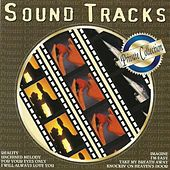 Play & Download Sound tracks (Private Collection) by Various Artists | Napster