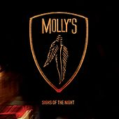 Sighs of the Nigh by The Mollys