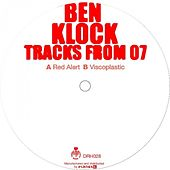 Play & Download Tracks from 07 by Ben Klock | Napster