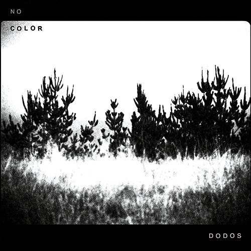 Play & Download No Color by The Dodos | Napster
